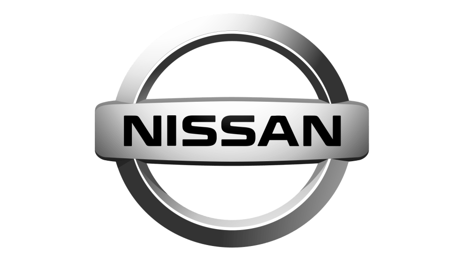cost of clearing Nissan cars