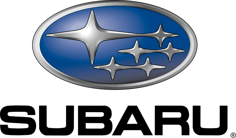 cost of clearing Subaru cars