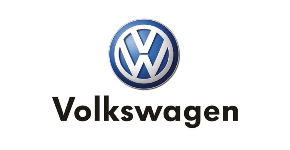 cost of clearing Volkswagen cars
