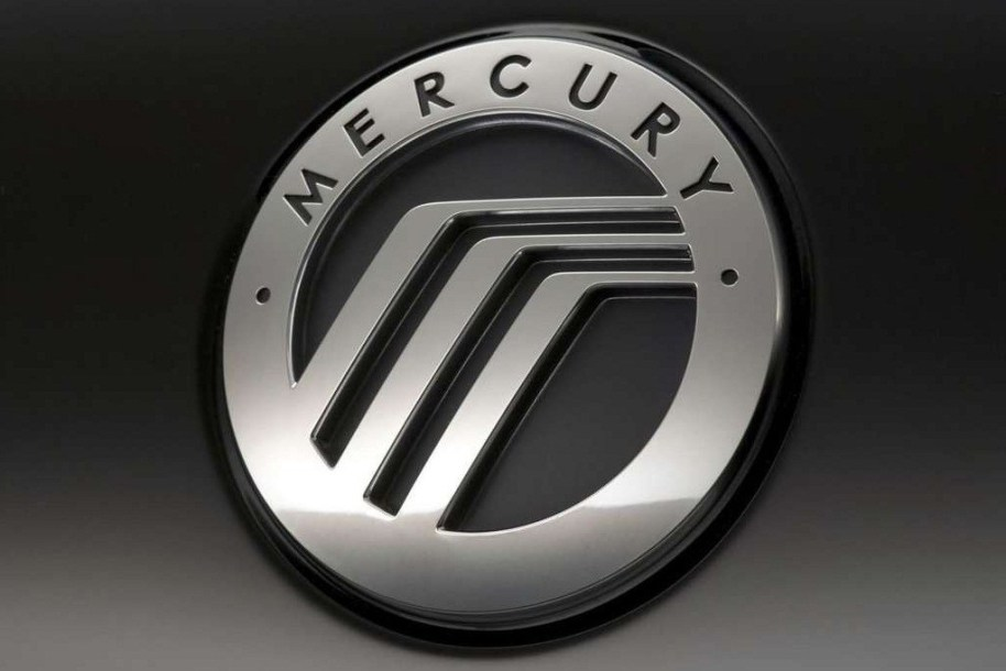cost of clearing Mercury cars