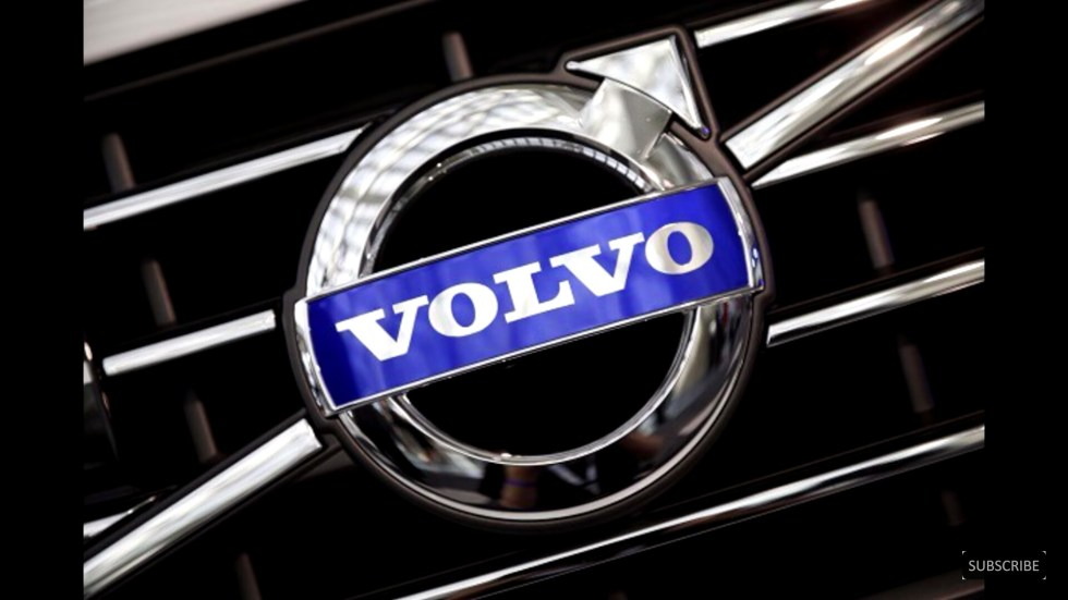 cost of clearing Volvo cars