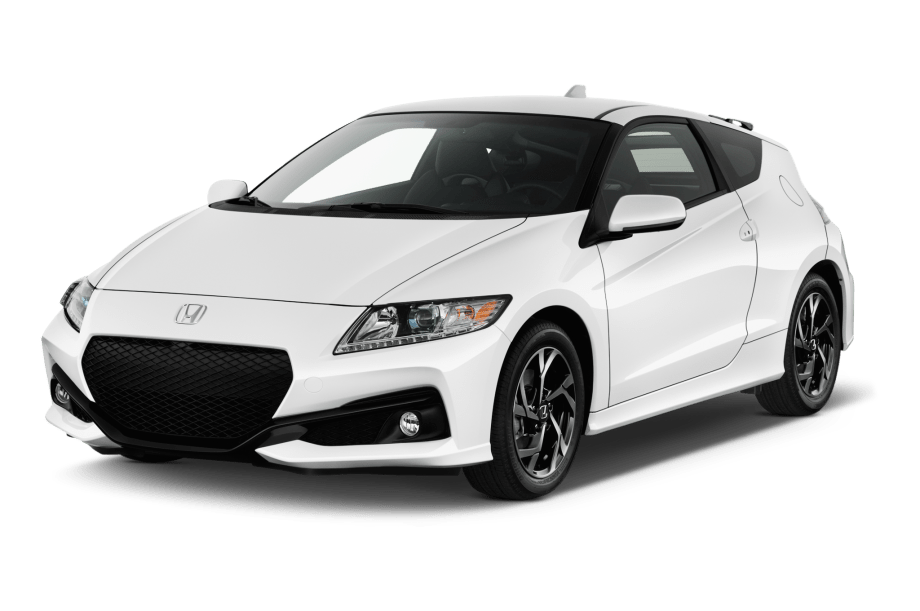 Cost Of Clearing Honda CR-Z Cars