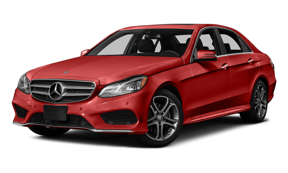 Cost of Clearing Mercedes-Benz E-Class Cars