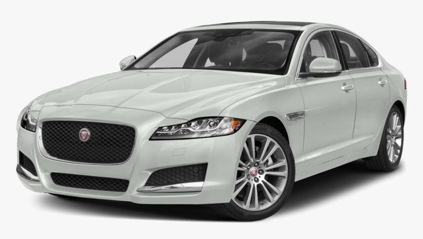 cost of clearing jaguar XF cars