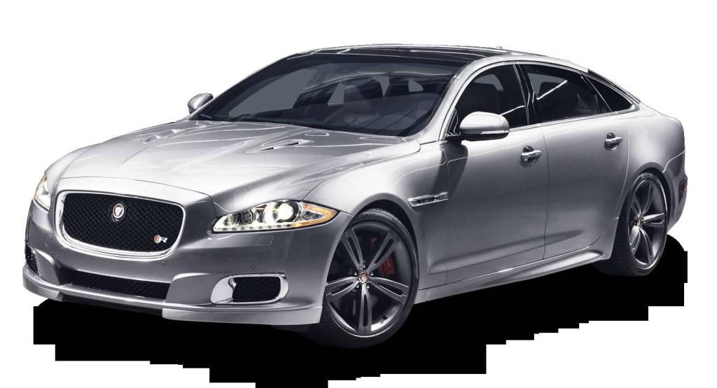 Jaguar XKR Cars