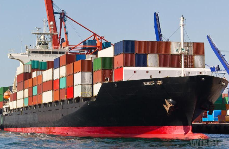 CUSTOMS CLEARANCE CHARGES