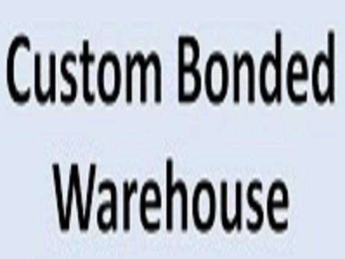 bonded warehouse in Nigeria