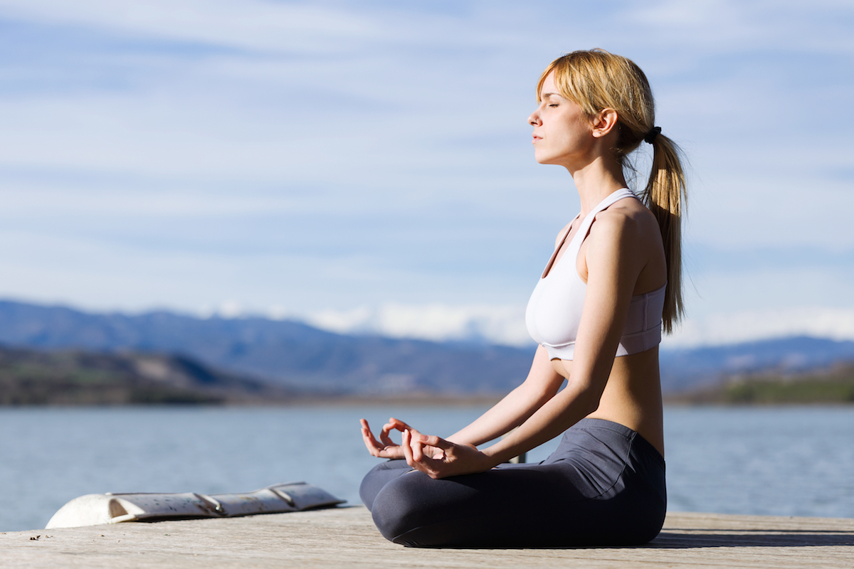 Daily Wellness Tools For Your Wellbeing