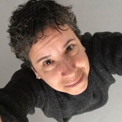 Nina Teixeira