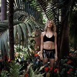 Eco Athletic Wear To Keep You Healthy & Sustainable