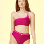 Eco Swimwear Brands That Fit Like A Glove!