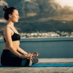 Inner Harmony: How To Find And Keep It