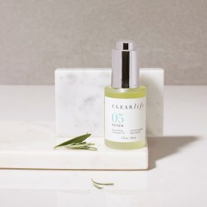 CLEARlife skincare 05