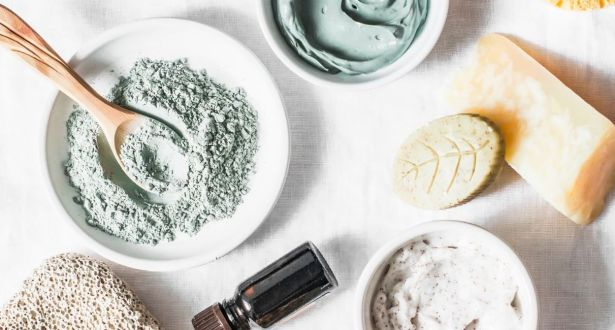 Exfoliating Tips: Critical for Gorgeous Skin