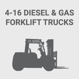 Clearlift-Forklifts-Ireland-Product-Range-416-Diesel-Forklifts