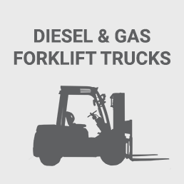 Clearlift-Forklifts-Ireland-Product-Range-Diesel-Forklifts