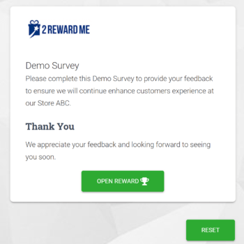 survey3