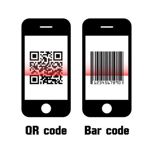 validationbarcodes
