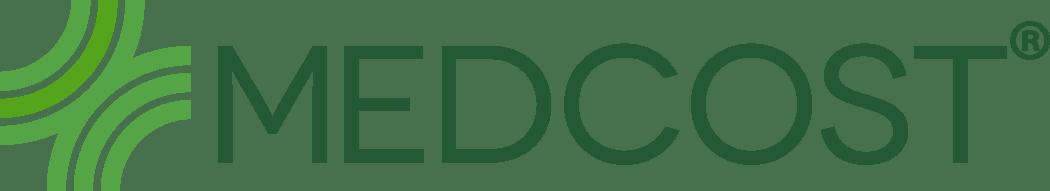 Logo_MC_RGB