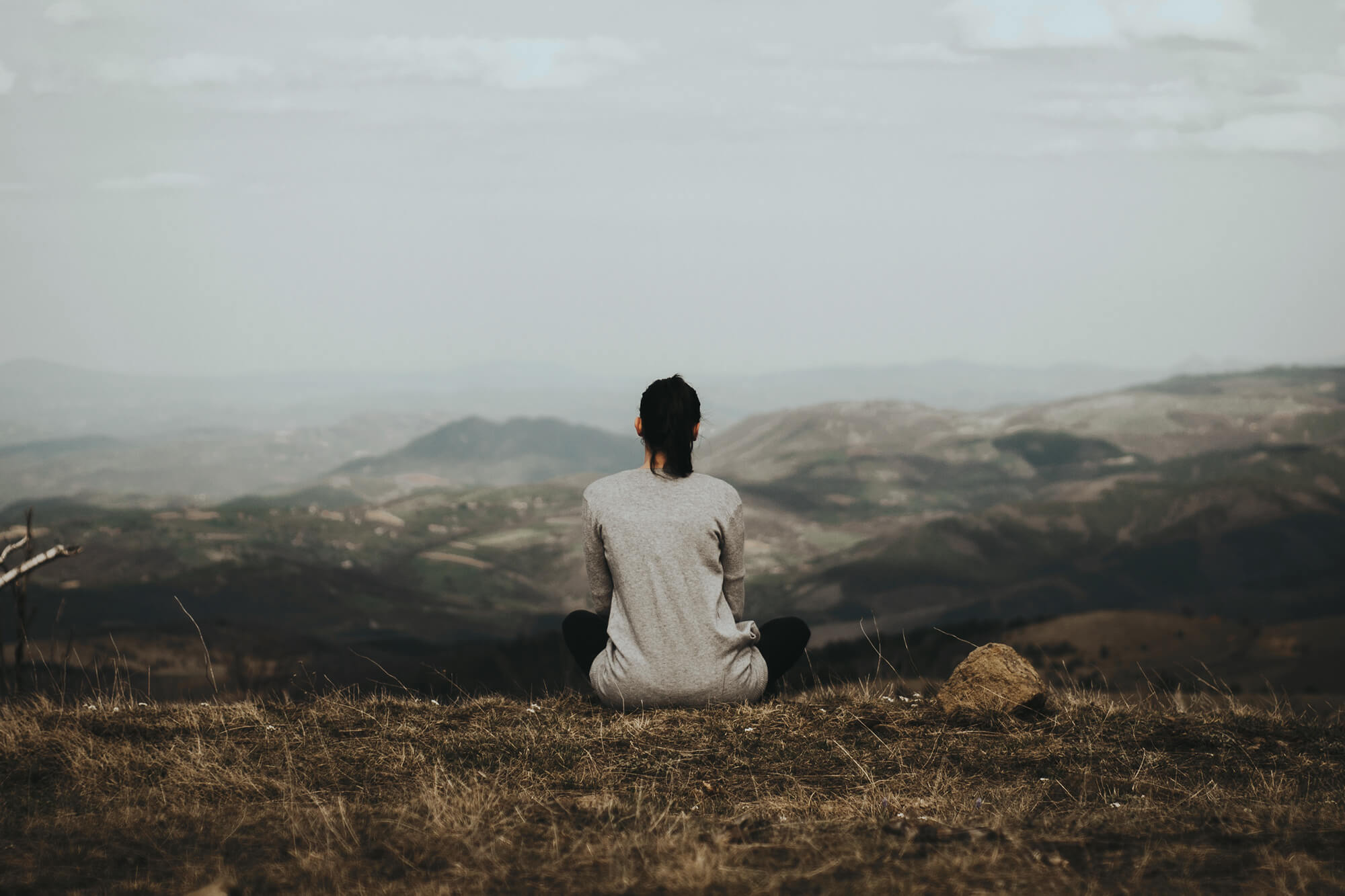 Learning 6 Mindfulness Based Relapse Prevention Techniques