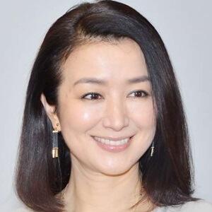 鈴木京香プロフィール
