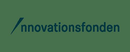 innovationsfonden-2