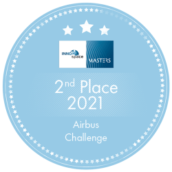 INNOspace_label_results_2021-2nd-Airbus