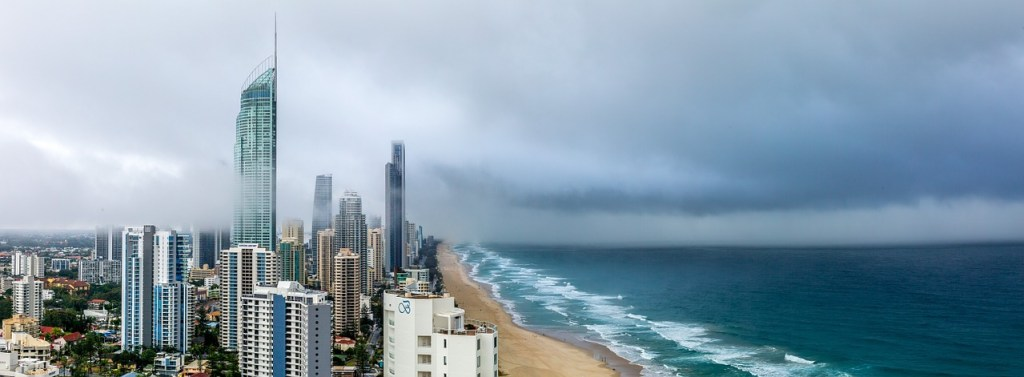 Buying Property in Australia: Top Areas for Chinese Investors Gold Coast