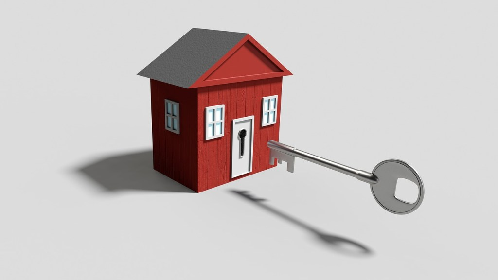 Lease Your Real Estate Property in Australia: Earn from Your Investment