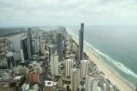 Buy Real Estate in Surfer's Paradise