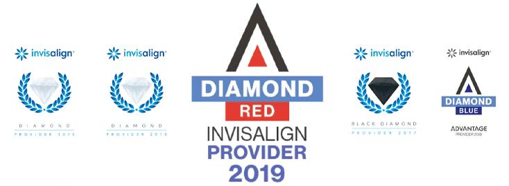 Diamond awards mobile2