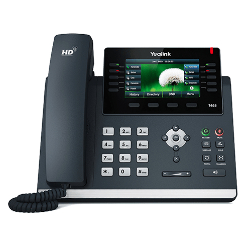 T46S Business Phone