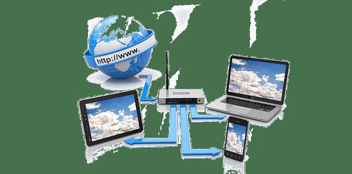 networking-equipment-rental