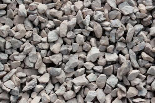 36-1in-gray-gravel