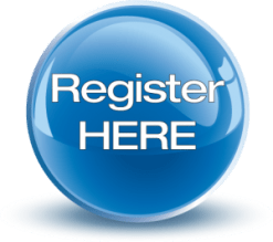 register-button-png-18451