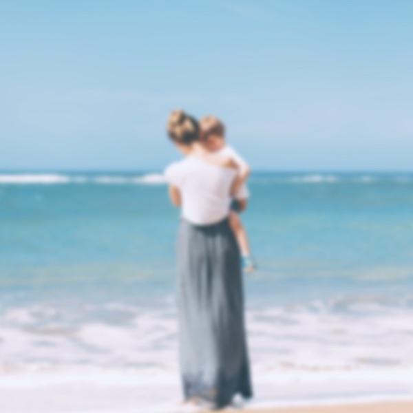gemeinsam einsam pflege isolation
