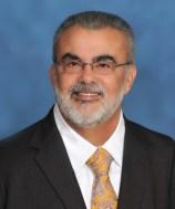 Ken Magdaleno