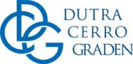 DCG-Logo