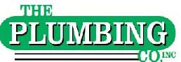 PlumbCo