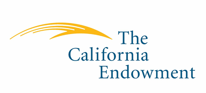 california-endowment-logo (1)