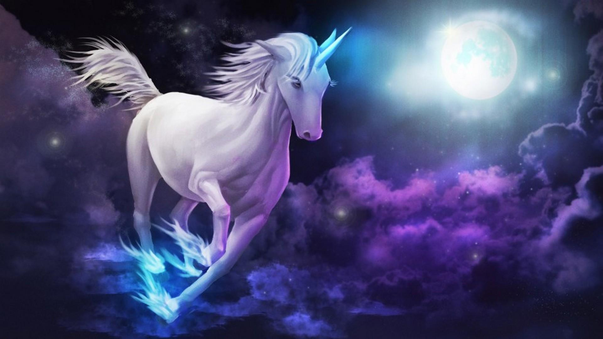 Wallpaper Unicorn Download - Novocom.top