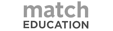 Match Education