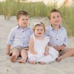 Clearwater Family photographers