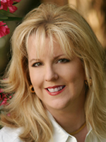 Clearwater Real Estate - Debra Bellmaine