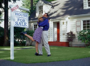 Finding the Best Real Estate Professional