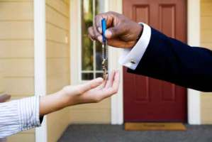 Buying Your First Home? Here's What You Need to Know!