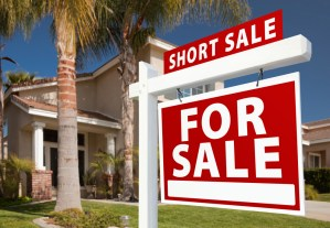 The Clock is Ticking on Short Sales