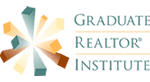 Graduate-Realtor-Institute_RGB