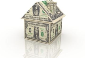 Tampa Mortgage Rates Update