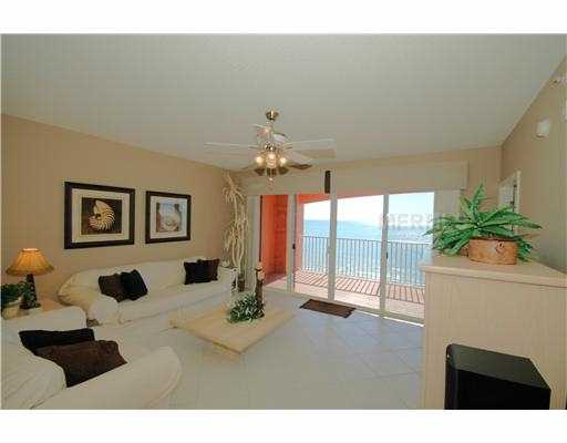 Redington Beach Condo for sale